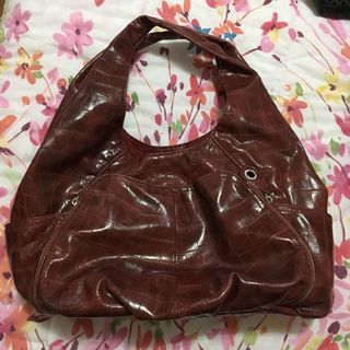 f7e3d6b8ee9 hobo bag | Women's Fashion | Carousell Philippines