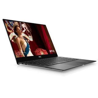 Dell XPS 13 9380 + 16gb ,256gb ,gold color