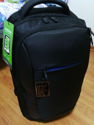 SAMSONITE Ikonn laptop backpack II