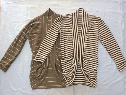 Long Cardigan jacket
