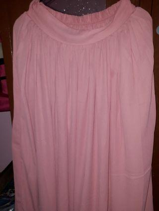 #skirt Rok Pink