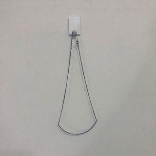 🚚 H&M 項鍊