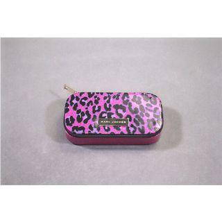 (PO) Marc Jacobs authentic vip gift pouch
