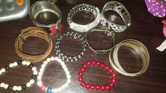 Clearence!!Bangles!!