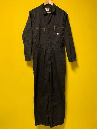 4d4c73f206da DICKIES COVERALL JUMPSUIT UO EXCLUSIVE (M)