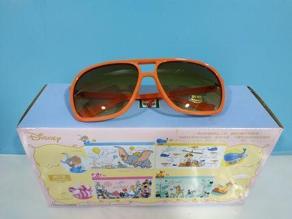 潮流炫彩太陽眼鏡 送7-11隨行袋