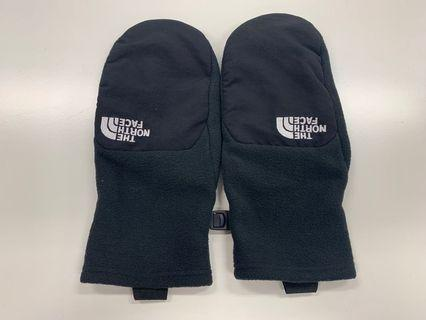 <NEW> The North Face 女裝手套