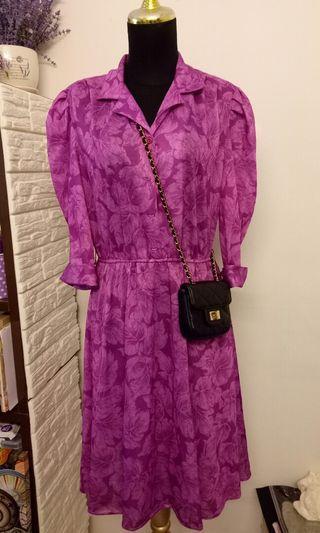 pink dress Inc.  postage