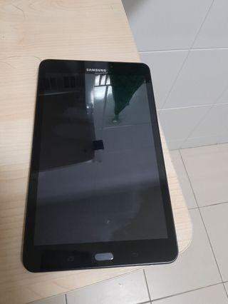 🚚 Samsung Tab A (2017)