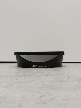 Jjc lx-jxf16 Lens Hood