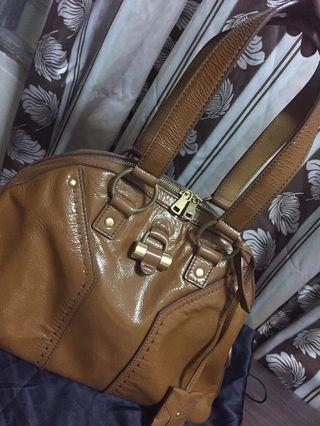 b96f33c97a8 ysl authentic bag | Bags & Wallets | Carousell Philippines