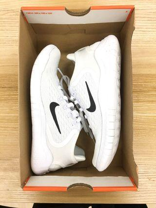 Nike RN run / new