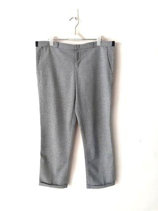 HARDWARE OFFICE PANTS