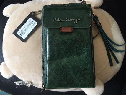 Urban Stranger sling bag