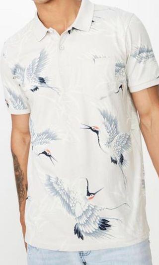 Men's Polo Shirt 👕