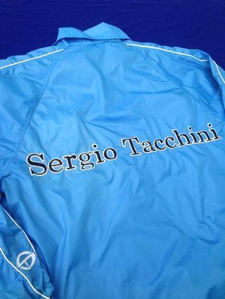 Sergio Tacchini Sweater