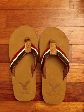 🚚 American Eagle Outfitters Sandals