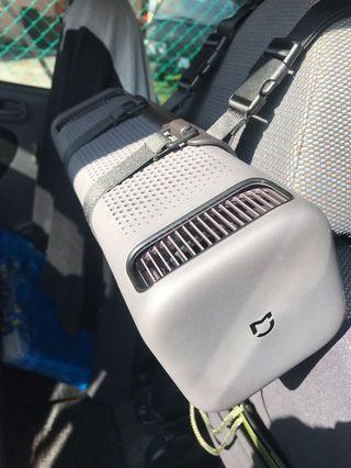 Mi Car Air Purifier