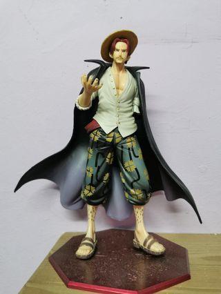 One Piece Figure (P.O.P bootleg)