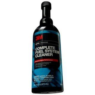 3M™ Complete Fuel System Cleaner