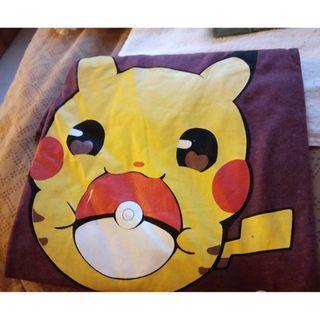 Pikachu shirt