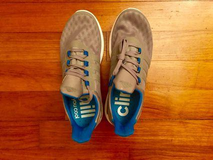 🚚 Adidas Climachill