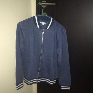 colorbox jacket