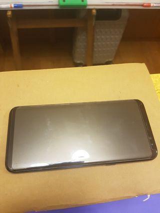 🚚 Samsung S8+