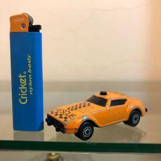 Matchbox Super GT