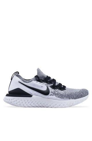 [SALE] Nike Epic React Flyknit 2 Shoes