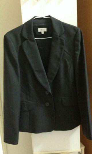 🚚 G200西裝外套套裝