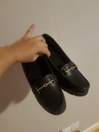 Vincci comfort shoes