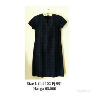 🚫SALE🚫 Dress Slim