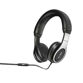 Klipsch Reference On Ear Black