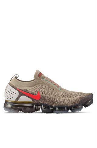 [SALE] Nike Air Vapormax Fk Moc 2 Shoes