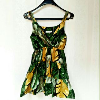 9ad6870729e dresses for women   Babies & Kids   Carousell Philippines