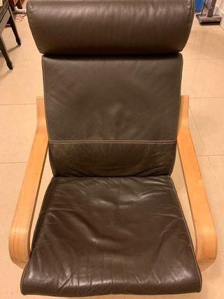 IKEA 扶手椅 Armchair