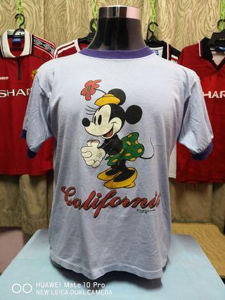 Minnie Mouse vintage