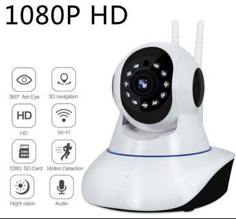 YOOSEE WIFI CCTV IP Camera