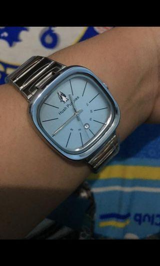 Jam tangan #mauthr