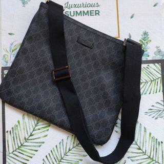 Sling bag, fashion bag