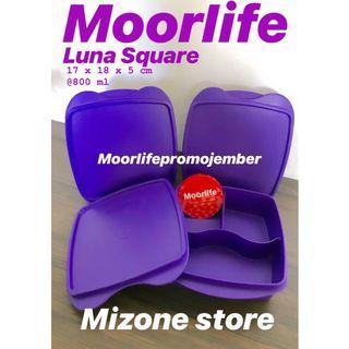 Moorlife Luna Purple SALE!!!!
