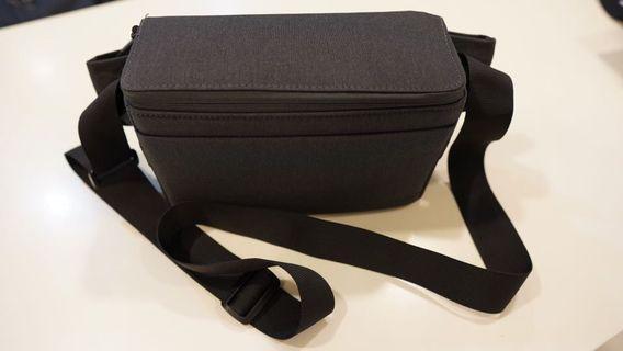 Mavic Air Travel Shoulder Sling Bag