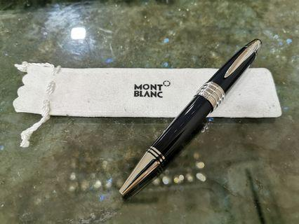 [NOT FOR SALE] Montblanc JFK Special Edition
