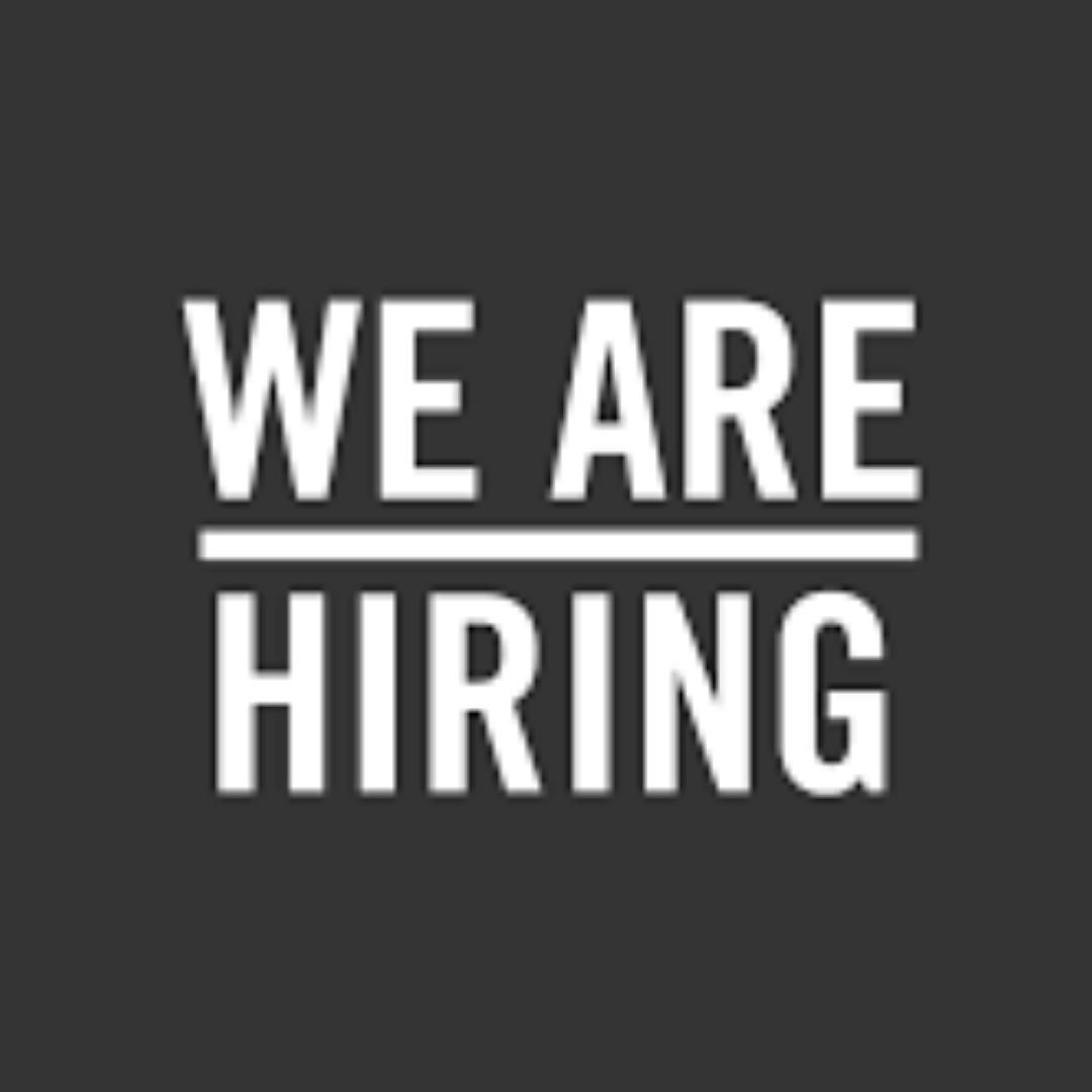 40x Production Operator / Aljunied -Up to $1800+ / 3 shifts