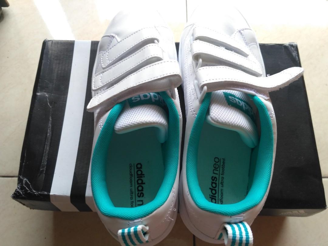 Adidas Neo Advantage New