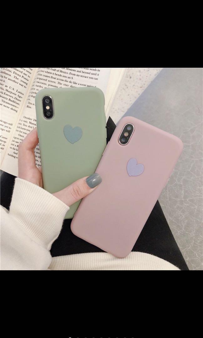 Case iphone xiomy oppo love