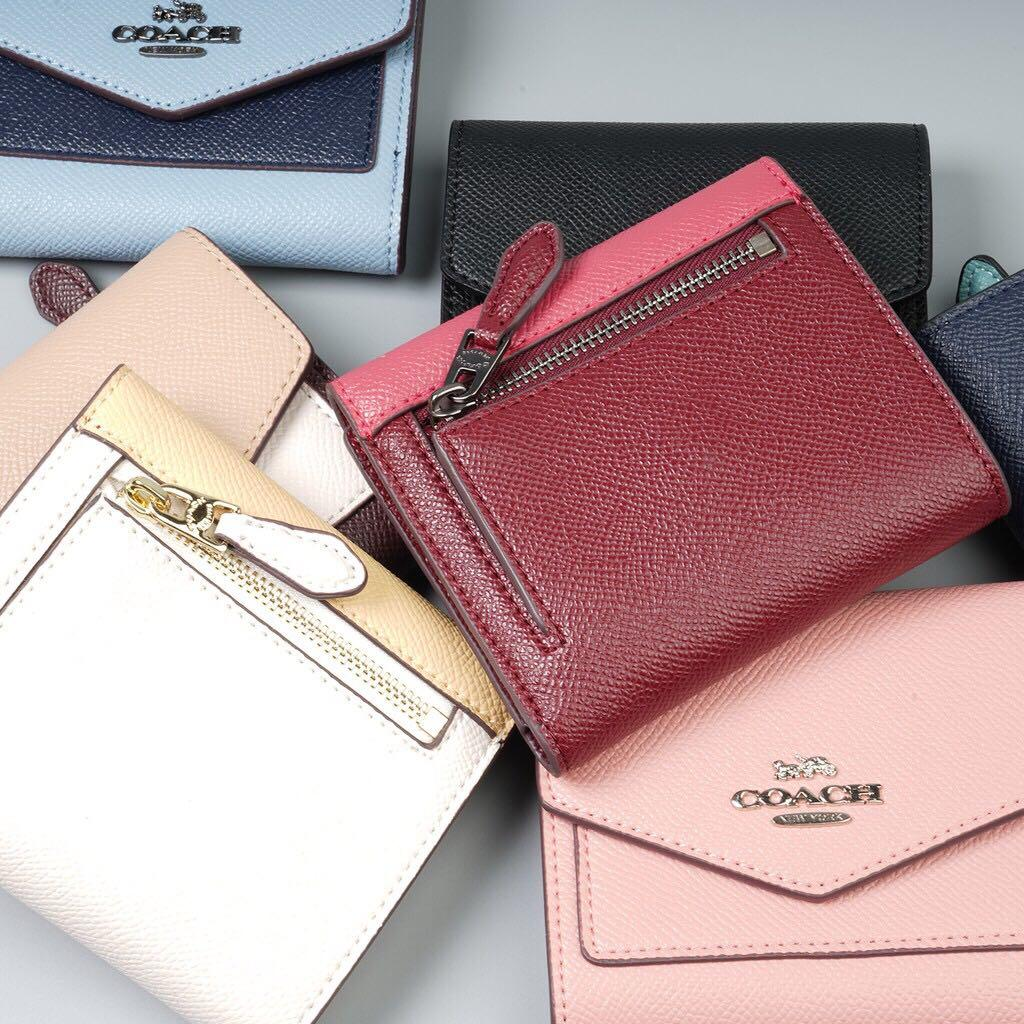 Coach Wallet original