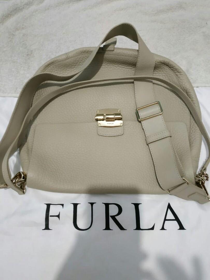 Furla Bag Original 💯