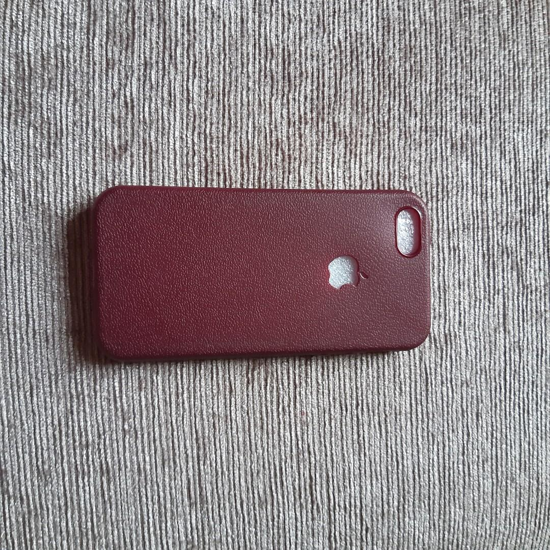 iPhone 5/5s/SE Case [TAKE ALL ONLY 20RB]